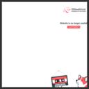 バスクード自動リンク|SEO-P-Link ver3.5