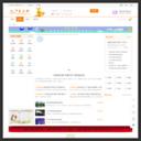 大新网-大新论坛-大新县门户网站