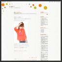 KLEIN TOOLS/クライン ツールズ キャンバス・ツールバッグのスクリーンショット