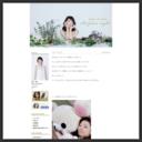 宝積有香のブログ