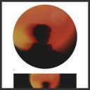 AustenBlog