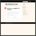 blogid1234