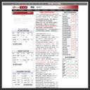 中财网-债券频道