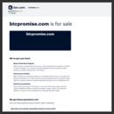 btcpromise.com