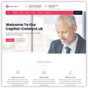 capital-catalyst.uk