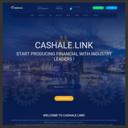 cashale.link
