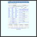 成语大全_成语词典网