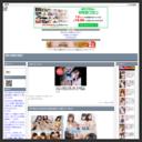 【無料見放題】潮吹き動画を厳選!