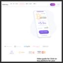 click-to-buy.net