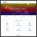 ECVV中国站
