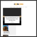 coincome.info