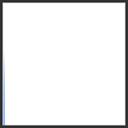 CS-Cart  多言語・多通貨・レスポンシブ対応ECサイト構築パッケージ