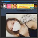 エッチな女の子たちのブログ