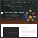 deckinvest.com