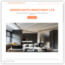 denver-south-investment-ltd.business.site
