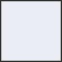 中国移动开发者社区