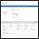 MySQL 5.1 リファレンスマニュアル :: 4.9.4 テーブル保守とクラッシュ リカバリ