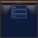 dubai-energy.com
