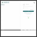 重庆医科大学THEOL在线教育综合平台