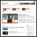中华教育网