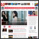 新浪娱乐网