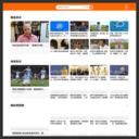 土豆网-娱乐频道