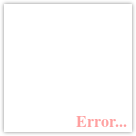 21CN娱乐频道 网站缩略图