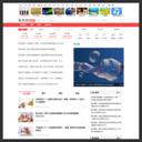 凤凰网-理财频道