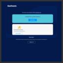 forexdailyprofits.com