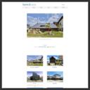 form0  フォームゼロ建築設計事務所