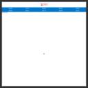 浮图网-中国首家摄影艺术品在线交易平台网站缩略图