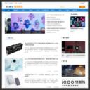 天极网-游戏频道