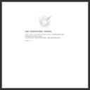 景德镇陶瓷大学高考录取结果查询