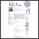 Joy & Funのサイトサムネイル画像