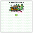 HAPPY CLOVER電子オルガン教室