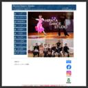 ヒラタダンススタジオ