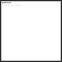 堤進珠算塾 ホームページ
