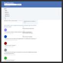 hourgain.com