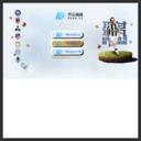 hourlynew.com