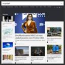 クアッドコプター Parrot AR.Drone 先行販売開始、9月出荷