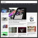 速報:アップル WWDC 2012 基調講演、新発表まとめ - Engadget Japanese