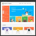 湖北省中小学课程网