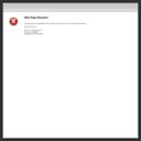 中国教育在线基础教育频道