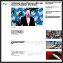 BitcasaのCEO、無限ストレージ暗号化の謎を語る | TechCrunch Japan