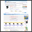 価格.com - ELSA ELSA GLADIAC GTX 295 (PCIExp 1792MB) 価格比較