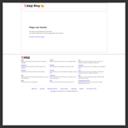 スケッチアップ広場 | SketchUp Ver.8 free版にJWWを読み込み