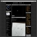 prismatic devil 2