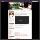 徳岡邦夫(京都吉兆)のブログ