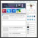 /site/licancan.com.html