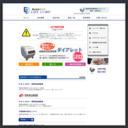 自動排泄処理装置の株式会社ライフ